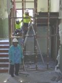 10 Woolitji House Restorations beginv2