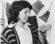 Lois 1976